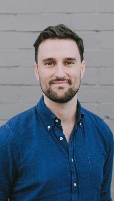 Mark Tanner