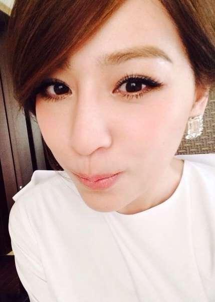 Cindy Qi